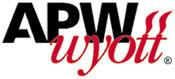 APW / WYOTT