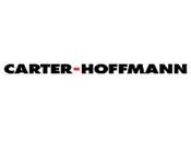 Carter-Hoffman