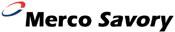 Merco / Savory