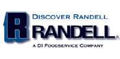 Randell